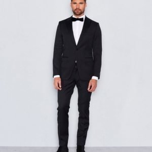 Tiger Of Sweden Nobel Tux 050 Black