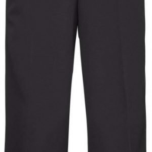 Tiger Of Sweden Orida 3 Culottes-Housut