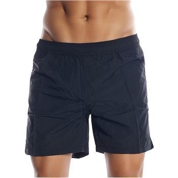 Tiger of Sweden Bartoli Swim Shorts UPP1