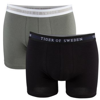 Tiger of Sweden Caldara Boxer Briefs 2 pakkaus
