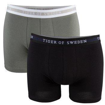 Tiger of Sweden Caldara Boxer Briefs 2 pakkaus