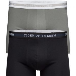 Tiger of Sweden Caldara bokserit