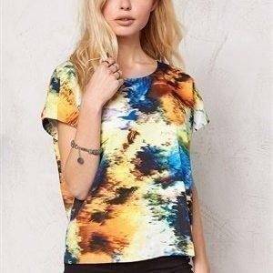 Tiger of Sweden Danise Shirt A01 Artwork