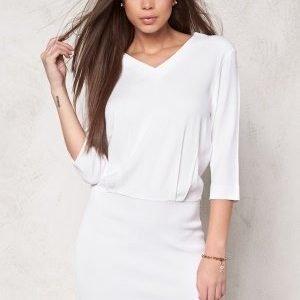 Tiger of Sweden Demi Dress 01N White
