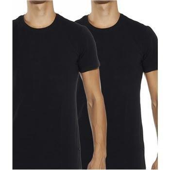 Tiger of Sweden Fedrari Organic T-shirt 2 pakkaus