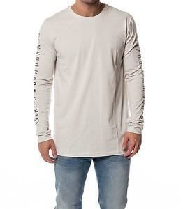 Tiger of Sweden Giant Off White
