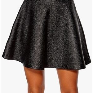 Tiger of Sweden Iseline skirt 050 Musta