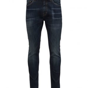 Tiger of Sweden Jeans Evolve slim farkut