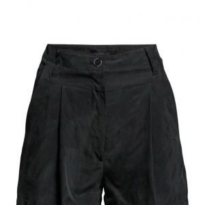 Tiger of Sweden Jeans Horizon shortsit