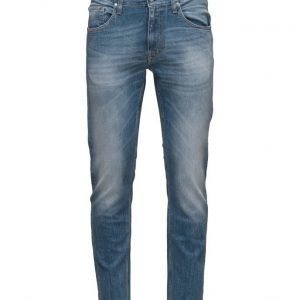 Tiger of Sweden Jeans Iggy regular farkut
