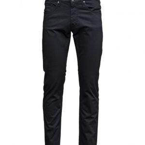 Tiger of Sweden Jeans Iggy slim farkut