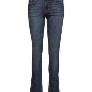 Tiger of Sweden Jeans Kate bootcut farkut