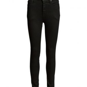 Tiger of Sweden Jeans Kelly skinny farkut
