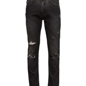 Tiger of Sweden Jeans Pistolero regular farkut