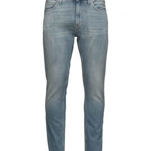 Tiger of Sweden Jeans Pistolero slim farkut