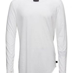 Tiger of Sweden Jeans Roy pitkähihainen t-paita