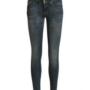 Tiger of Sweden Jeans Slender skinny farkut