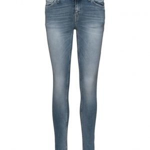 Tiger of Sweden Jeans Slight skinny farkut