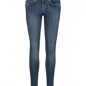 Tiger of Sweden Jeans Slight skinny farkut