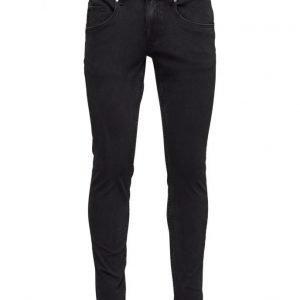 Tiger of Sweden Jeans Slim skinny farkut