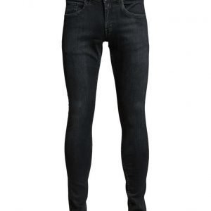 Tiger of Sweden Jeans Slim slim farkut
