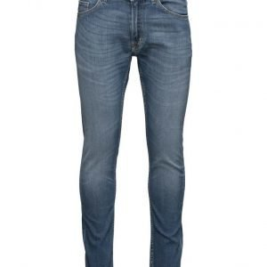 Tiger of Sweden Jeans Straw slim farkut