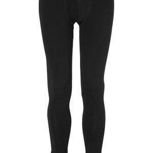 Tiger of Sweden Morleo Underwear 050 Black