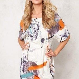 Tiger of Sweden Osane Pri Dress A01 Artwork
