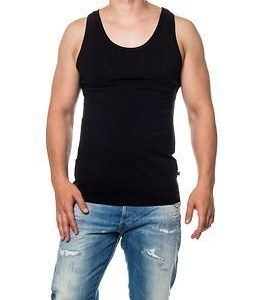 Tiger of Sweden Risicato Tank Black