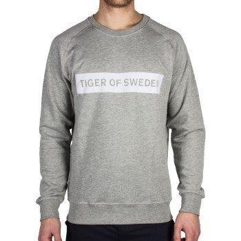 Tiger of Sweden Roussel Sweatshirt