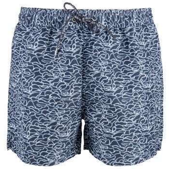 Tiger of Sweden Sjostrand Swim Shorts