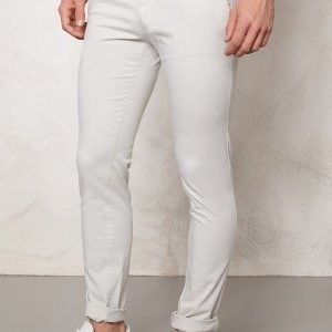 Tiger of Sweden Transit Pants 172 Lt Ivory