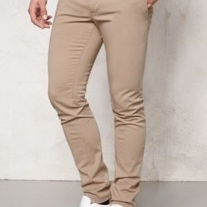 Tiger of Sweden Transit Pants 1S7 Feather