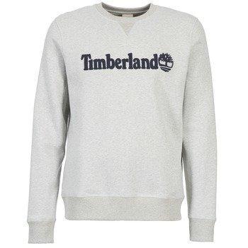 Timberland EXETER RIVER CREW NECK svetari