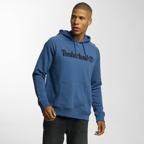 Timberland Huppari Sininen