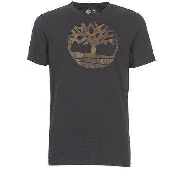 Timberland KENNEBEC MC lyhythihainen t-paita
