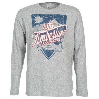Timberland KENNEBEC pitkähihainen t-paita