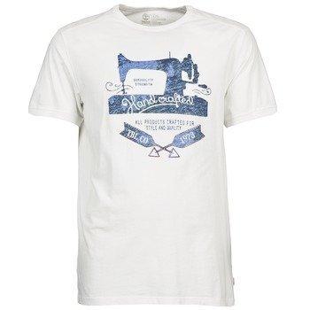 Timberland SS HANDCRAFTED T lyhythihainen t-paita