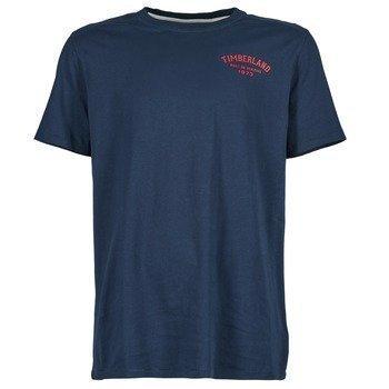 Timberland SS KENNEBEC RIVER lyhythihainen t-paita