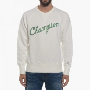Todd Snyder x Champion Crewneck Sweatshirt
