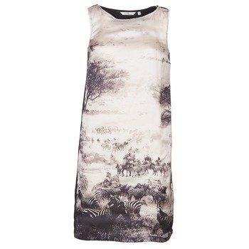 Tom Tailor 50131050070 lyhyt mekko