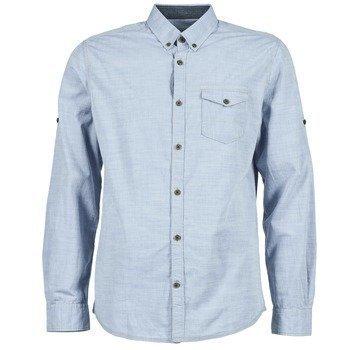 Tom Tailor ARNOLDO pitkähihainen paitapusero