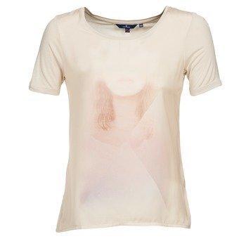 Tom Tailor BENE lyhythihainen t-paita