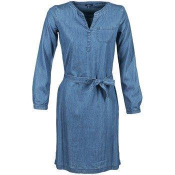 Tom Tailor JANTRUDE lyhyt mekko