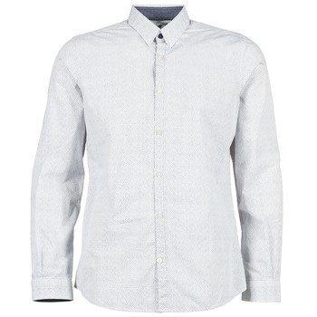 Tom Tailor MARCHALO pitkähihainen paitapusero