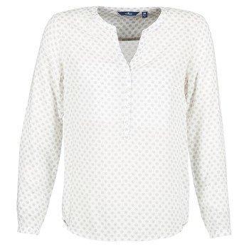 Tom Tailor RATOUMABE paita