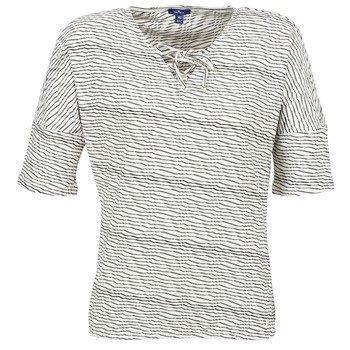 Tom Tailor SOKOLOK lyhythihainen t-paita