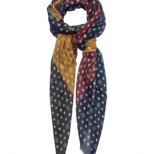 Tommy Hilfiger American Dream Scarf huivi