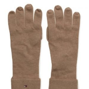 Tommy Hilfiger Anna Basic Gloves hanskat