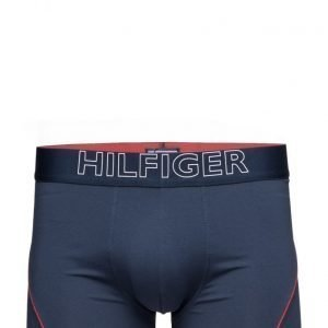 Tommy Hilfiger Athletic Trunk Bold bokserit